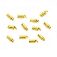 Veterklem-Goud-3x7mm-10x