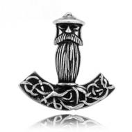 Sluiting / Hanger Hammer Viking