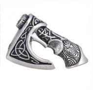 Sluiting-Hammer-Thor-Runen