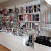 El Diva 3 - Sieraden winkel